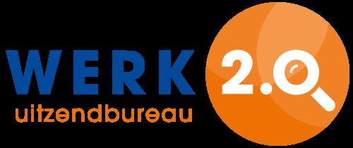 Werk 2.0